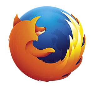 download mozilla